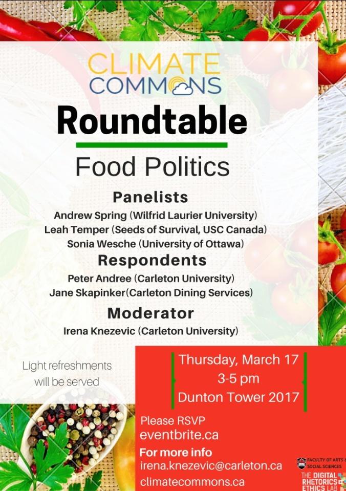 foodpoliticsposter2